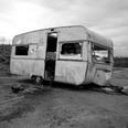 Caravan thumb