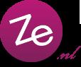 Ze.nl logo